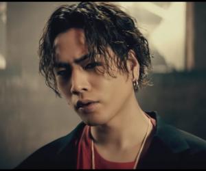三代目 恋と愛 歌詞 MV 意味