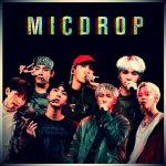 bts mic drop パート 歌詞 意味