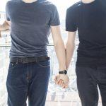 世界一のゲイ LGBTQ