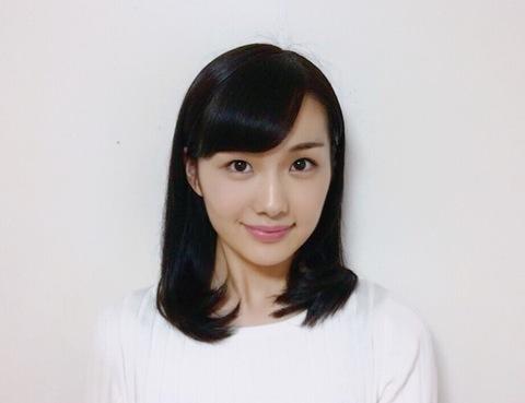 柴田美奈の画像 p1_1