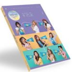 【TWICE】「SWEET TALKER」