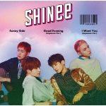 SHINee「Sunny Side」