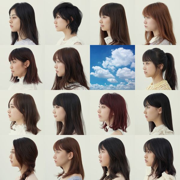 AKB48 百合を咲かせるか?
