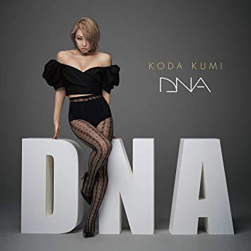 Guess Who Is Backby Kumi Koda