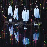 欅坂46「Student Dance」