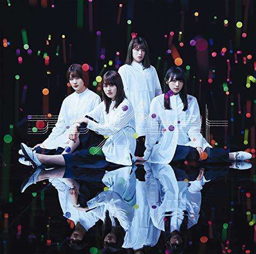欅坂46「音楽室に片想い」