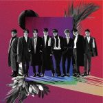 SUPER JUNIOR「One More Time(日本語ver.)」