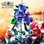 Roselia「BRAVE JEWEL」
