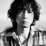 斉藤和義「アレ」