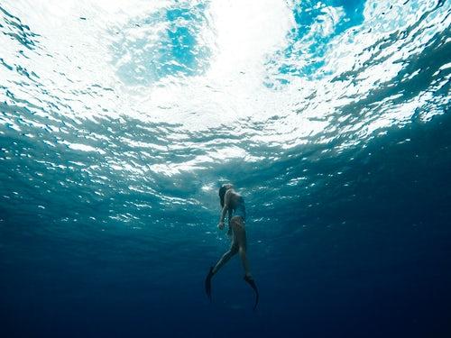 Mr.Children「海にて、心は裸になりたがる」