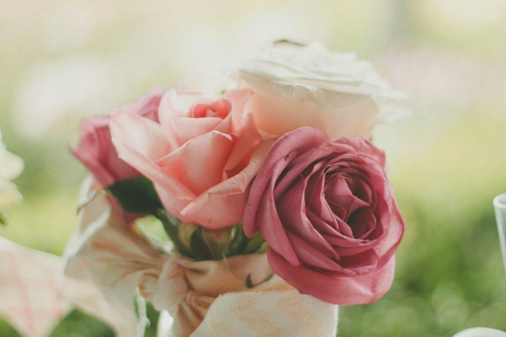 Mrs. GREEN APPLE「ロマンチシズム」