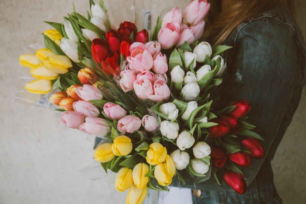 Superfly「愛を込めて花束を」