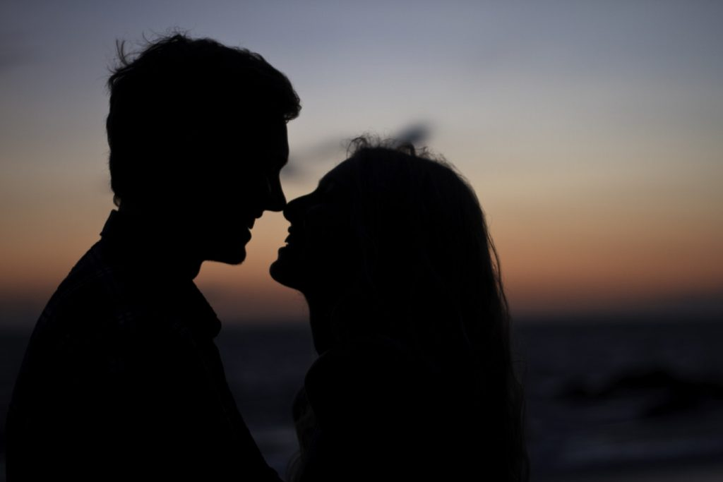 平井堅「KISS OF LIFE」